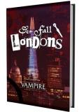 V5 Vampire Der Fall Londons