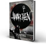 V5 Vampire Anarchen