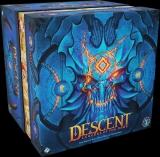 Descent Legenden der Finsternis Akt 1