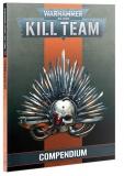 Kill Team Kompendium (2021)