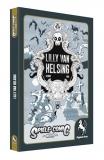 Spiele Comic Lilly van Helsing