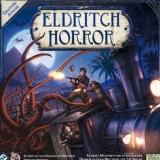 Eldritch Horror dt.