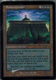 FNM Ticket 22102021 Innistrad MH Sealed