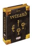 Wizard 25 Jahre Edition