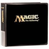 Ultra Pro Collector Album Magic
