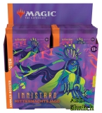Innistrad MH Collector Display engl.
