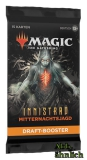 Innistrad MH Draft Booster dt.