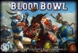 Blood Bowl Grundspiel