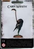 Nighthaunt Cairn Wrath