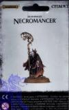 Deathlords Necromancer