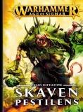 Chaos Battletome Skaven Pestilens (dt.)