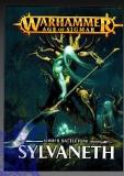 Battletome: Sylvaneth old