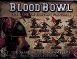 Blood Bowl Skavenblight Shamblers