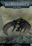 Necrons Doom Scythe