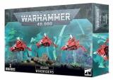 Eldar Windrider